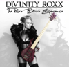 Divinity Roxx                 (official)